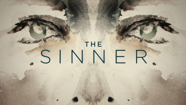 Can we truly forgive the sinner?