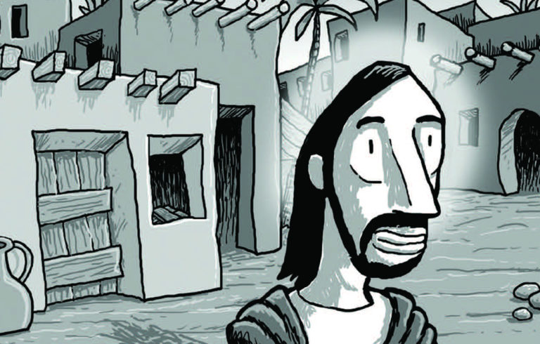 """""""40"""" 
