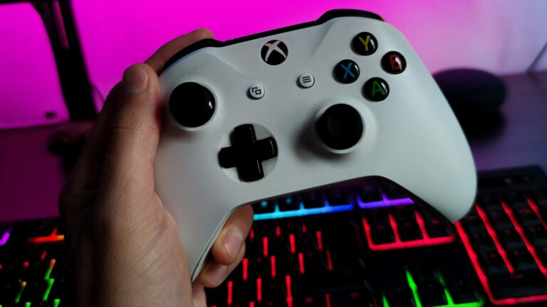 Level up your lockdown through online games